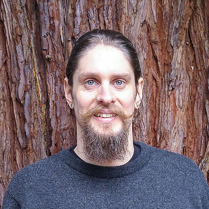 Josh Duncan